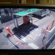 防犯カメラ設置事例-img3(福岡の防犯カメラのことなら西日本電波サービス)