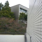防犯カメラ設置事例-img5(福岡の防犯カメラのことなら西日本電波サービス)