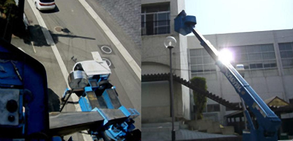 防犯カメラ設置事例-img6(福岡の防犯カメラのことなら西日本電波サービス)