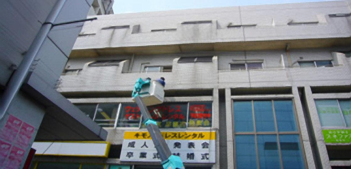 防犯カメラ設置事例-img9(福岡の防犯カメラのことなら西日本電波サービス)