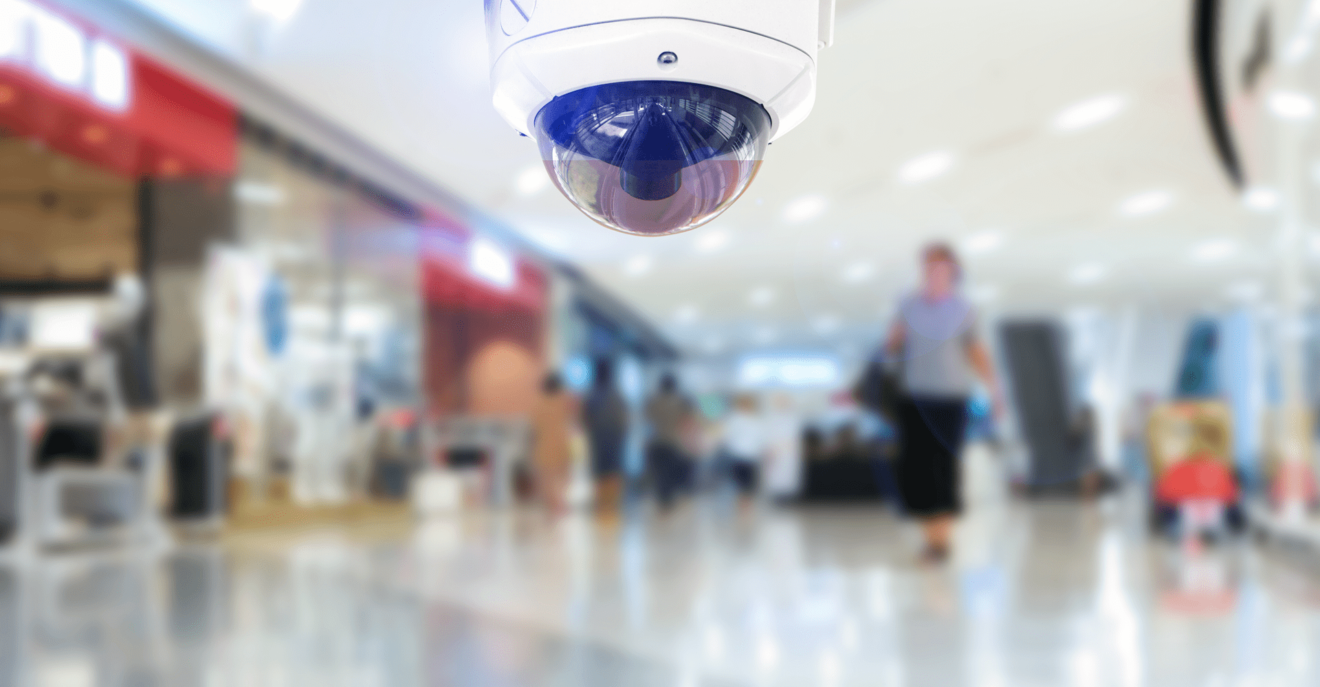 プロによる防犯カメラ・監視カメラ選び