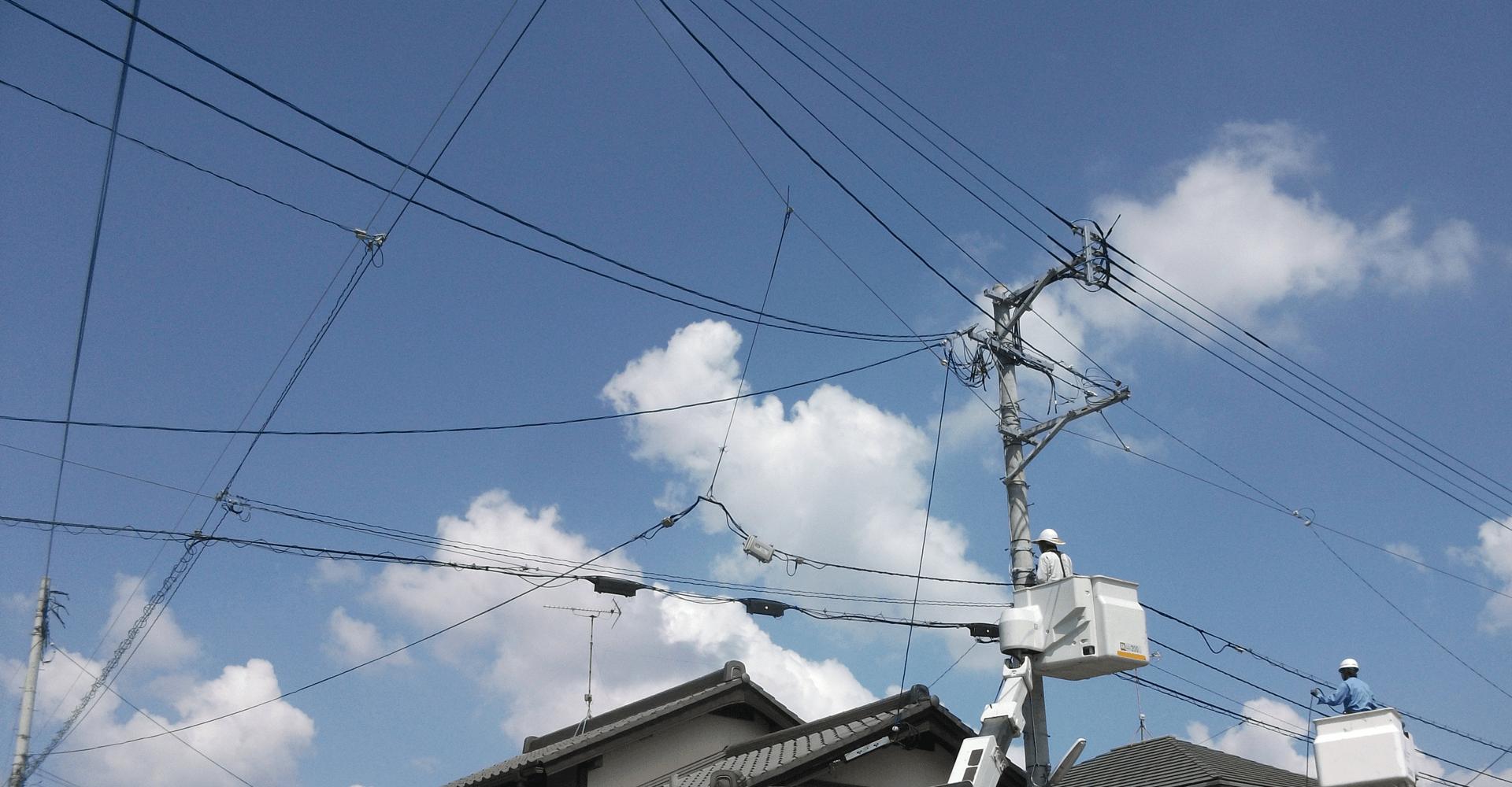 福岡、北九州、下関、久留米、筑豊、山口・九州一円
